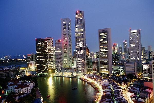 photo_lg_singapore_cntry