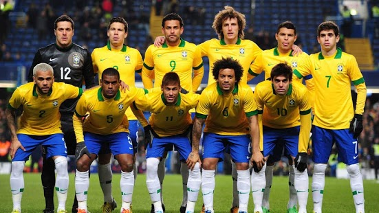 Brazil-Team-FIFA-2014-Football-World-Cup-Wallpaper