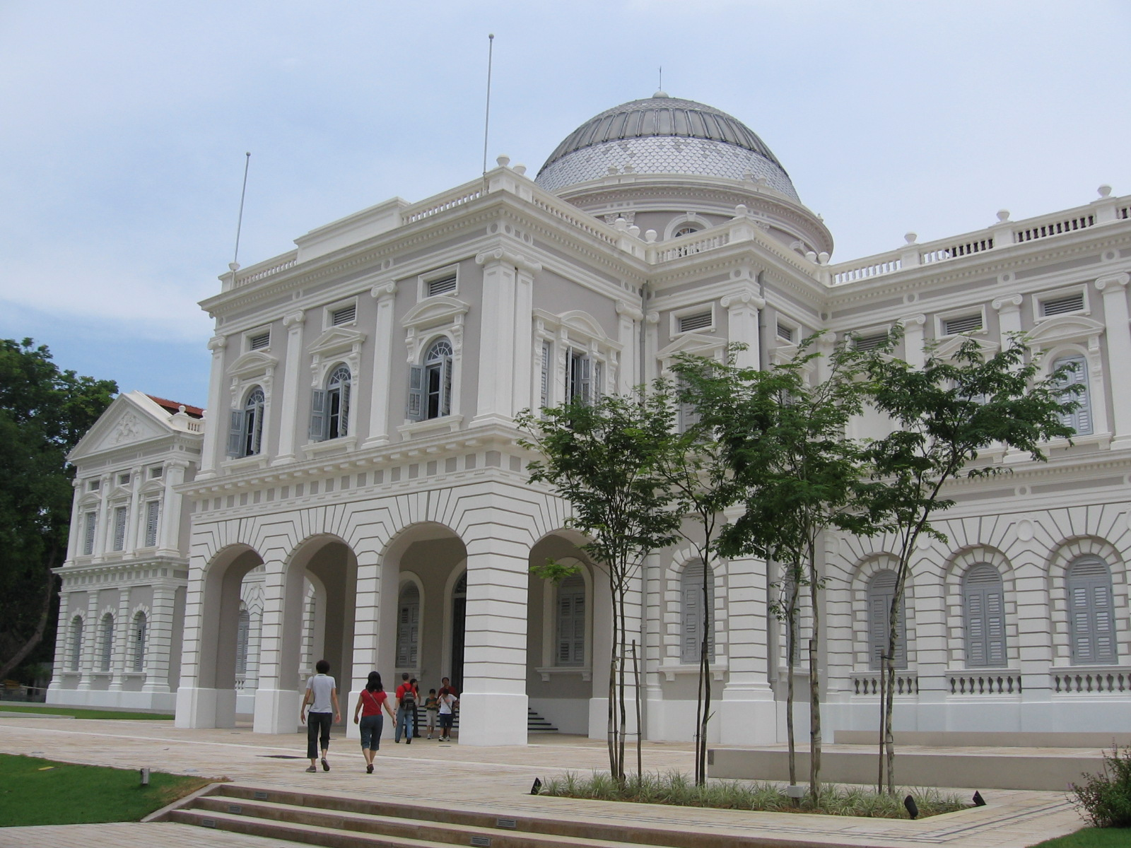 National_Museum_of_Singapore