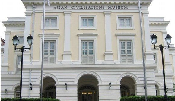 asian_civilisation_museum