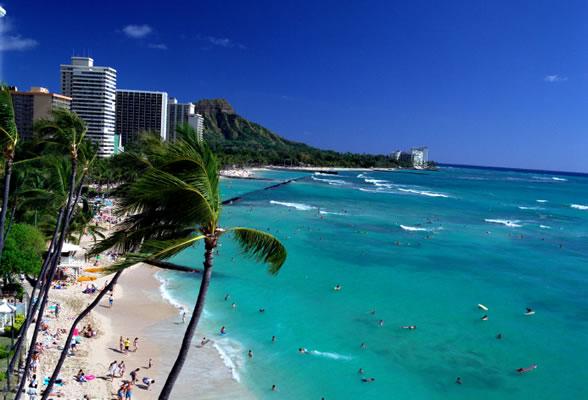 honolulu-Hawaii1