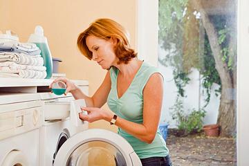 washing-machines-clean-1
