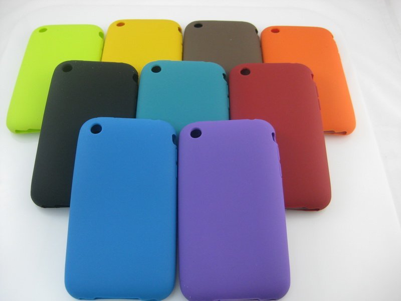 Silicone-Mobile-Phone-Cover - Copy