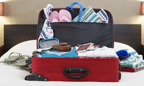 A-well-packed-suitcase-001