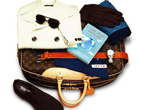 TravelBag_wideweb__470x363,0
