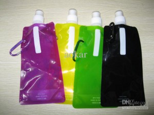 5-colors-plastic-water-bottle-foldable-water