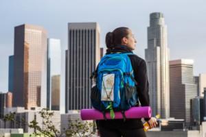 Travel-Fitness
