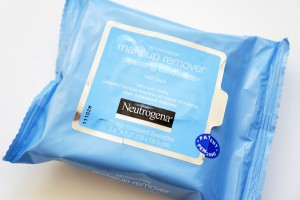 facial-cleansing-wipes2_beauty-things