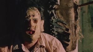 1401x788-The-Texas-Chainsaw-Massacre-2