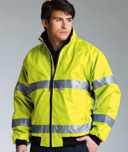 9732-158-m-signal-hi-vis-jacket-lg