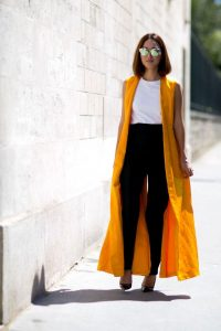 summer-week-of-fashion-and-style-for-The-Absolute-Best-Street-Style-Looks-From-Paris-Couture-Week-Killer-Street-Style-Outfits-You-NEED-To-See-From-Paris-Haute-Couture-Week-Fall-2015-StyleCaster