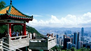 The-Peak-Hong-Kong-Tourism