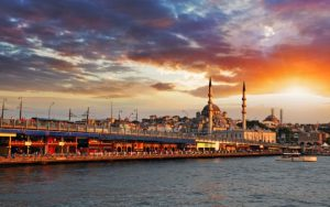 istanbul-overview-sunset-large